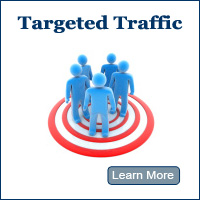 Target Customers Search Engine Marketing Services
